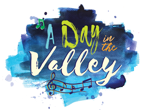 A Day in The Valley