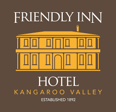 The Friendly Inn, Kangaroo Valley