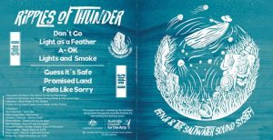 Ripples-of-Thunder-Vinyl-Album-Cover
