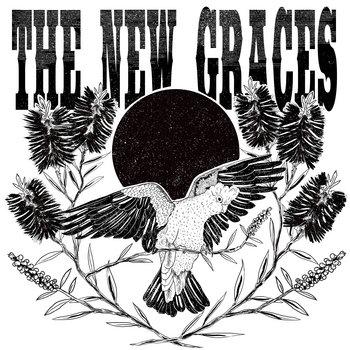 seasons-album-the-new-graces