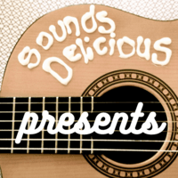 sounds-delicious-logo-200x200